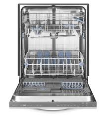 Dishwasher Repair and Installation