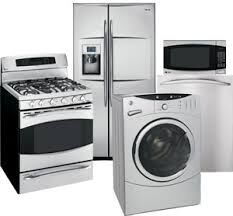 Home Appliances Repair Toronto