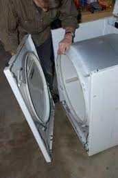 Dryer Technician Toronto