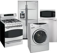 Appliance Technician Toronto