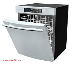 Admiral Appliance Repair Toronto