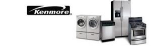Kenmore Appliance Repair Toronto
